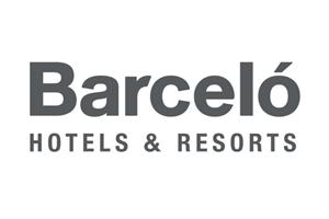 Barceló-Hotels