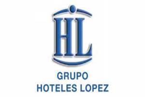Hoteles-Lopez