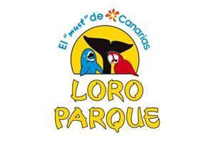 Logo-Loro-Parque