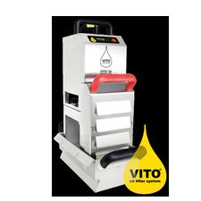 Vito 30 2