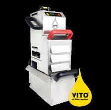 Vito 50 2