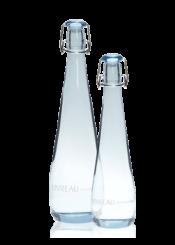 Vivreau_designer-bottles_400-1-compressor-175x245