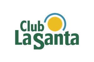 club-la-santa-logo-color
