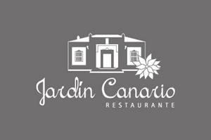 jardin-canario