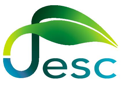 logo jesc