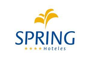 logotipo_spring_hoteles