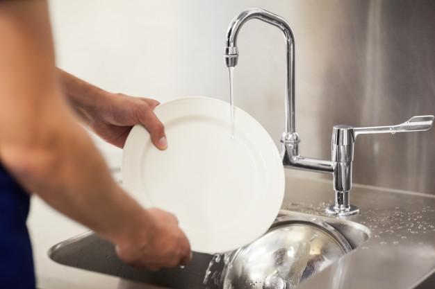 Spectank, la solución para el ahorro de agua