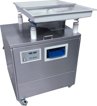 cutlery_polishing_machine_TD8000_FillGo