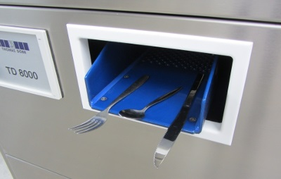 reject_cutlery_polishing_machine_TD8000
