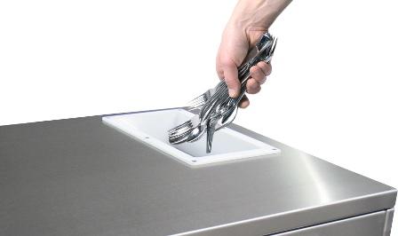 submission_cutlery_polishing_machine_TD8000