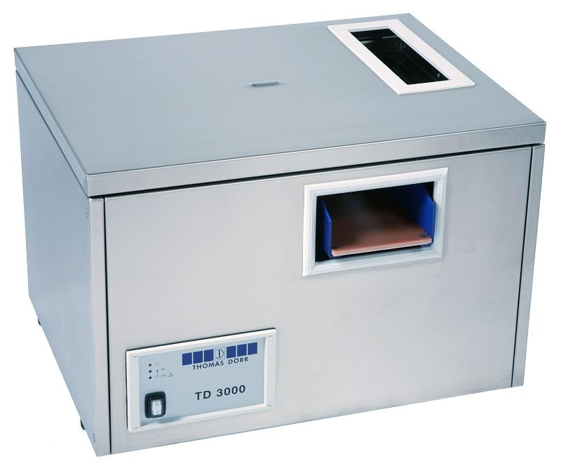 td3000
