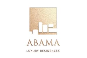 abama
